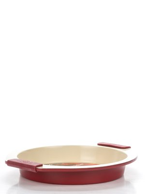 Форма для выпечки (26,5х3,8 см) | 1482733