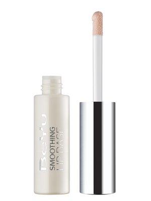 Основа для губ разглаживающая Smoothing Lip Base   1568055