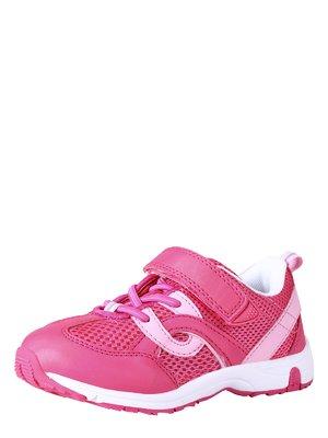 Кросівки рожеві | 942816