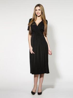 Сукня чорна | 1573859