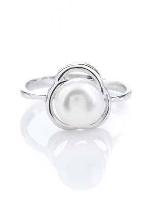 Кольцо | 1571630