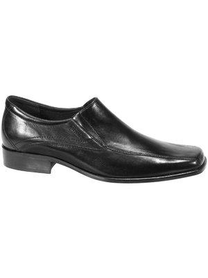 Туфлі чорні   1400504