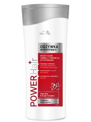 Кондиционер для слабых и тонких волос (200 мл) | 1604704