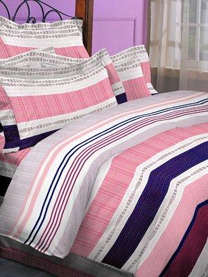 Комплект постельного белья двуспальный | 177749