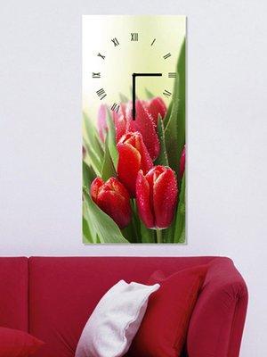 Картина-годинник | 1254117