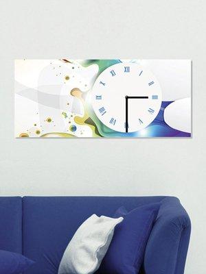 Картина-годинник | 1254118