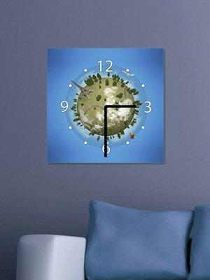 Картина-годинник | 1254127