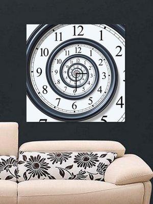 Картина-годинник | 1346682