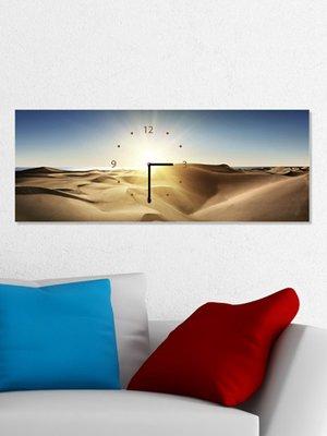Картина-часы | 1616994