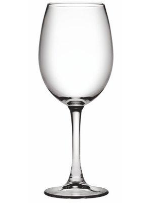 Набор фужеров для вина | 1622819