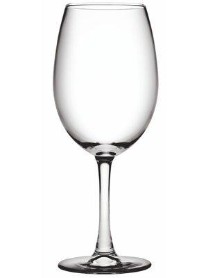 Набор фужеров для вина | 1622820