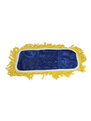 Запаска для швабры Nap mop | 1622881