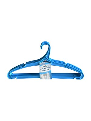 Набор вешалок для одежды | 1622931