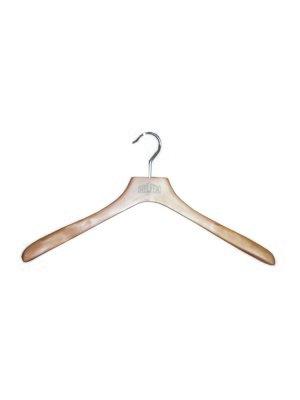 Вешалка для одежды   1622934