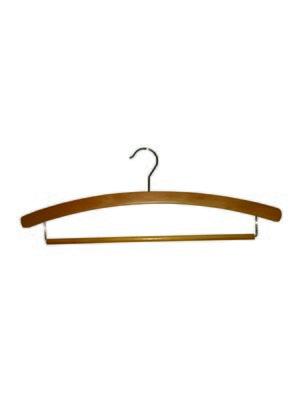 Вешалка для одежды | 1622935