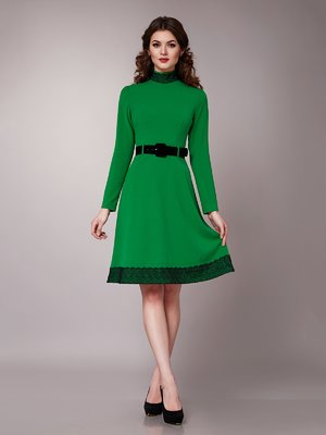 Сукня зелена | 1579255