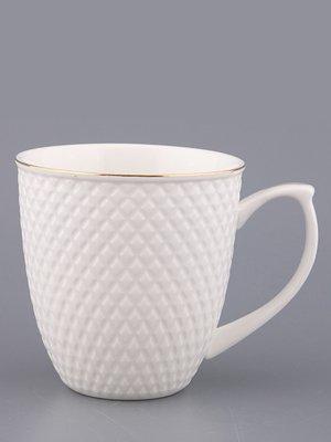 Чашка (350 мл) | 1631200