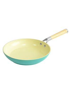 Сковорідка (28 см) | 1633698