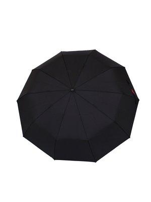 Зонт-автомат | 1296854