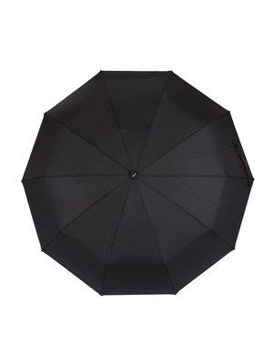 Зонт-автомат | 1296901