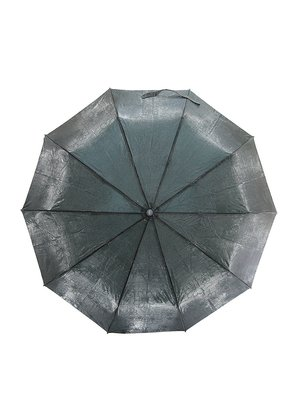 Зонт-автомат | 1632303