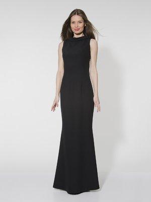Платье черное | 1654641