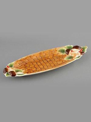 Блюдо «Грибная поляна» | 1663398