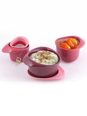 Набор чайный «Для завтрака» | 1663451