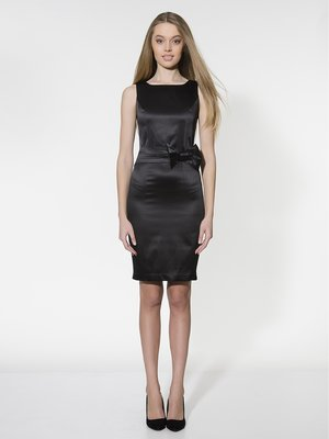 Сукня чорна | 1664453