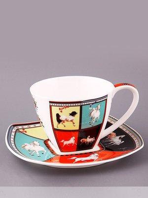 Набір чайний «Дербі»   1669598