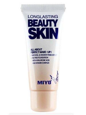 Тональный крем Beauty Skin № 1 (30 мл) | 1681296