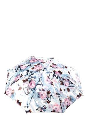 Зонт-автомат | 1719872