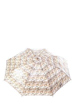 Зонт-автомат | 1719867