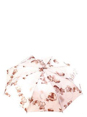 Зонт-автомат | 1719871