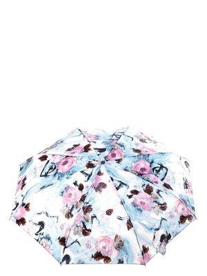 Зонт | 1721235