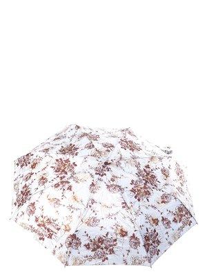 Зонт | 1721233