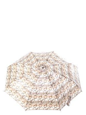 Зонт | 1721230