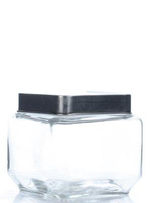 Емкость для сыпучих продуктов (0,9 л) | 1086413