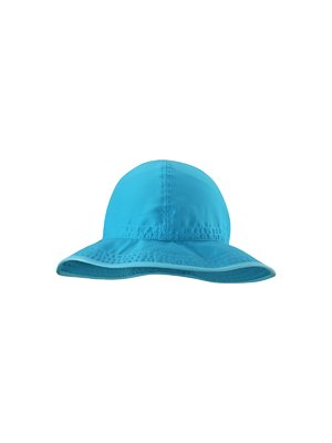 Панама голубая | 942891