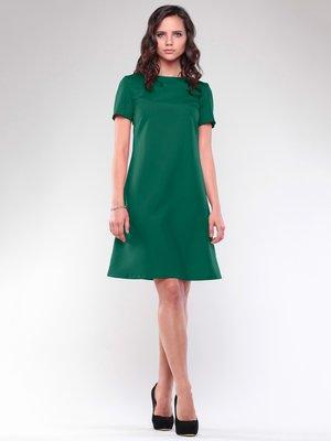 Сукня зелена | 1734347