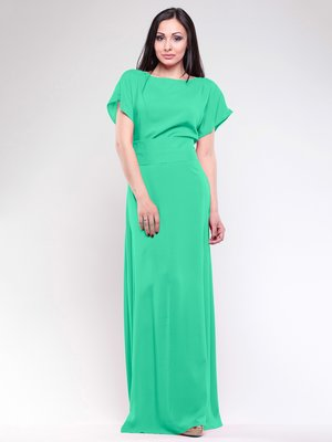 Сукня зелена | 1746829