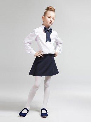 Блуза белая   1749087
