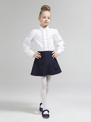 Рубашка белая   1749090