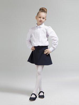 Рубашка белая   1749091