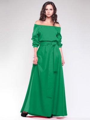 Сукня зелена | 1751593