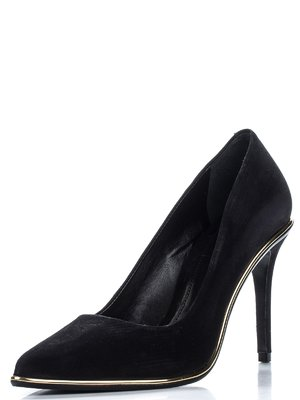 Туфлі чорні - Schutz - 1742295