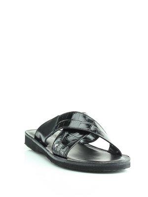 957255ba446b Baldinini каталог обуви в Киеве, купить обувь Балдинини по ...
