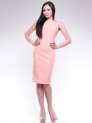 Сукня персикова | 1762991