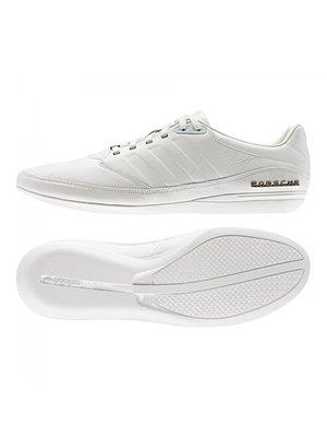 Кроссовки белые | 1753556