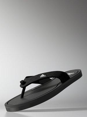 Вьетнамки черные | 1753491